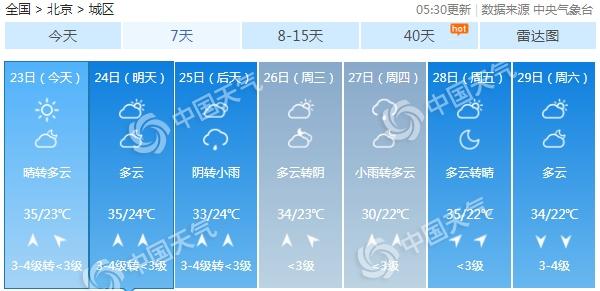 http://www.gmyoao.tw/zhengwu/245764.html