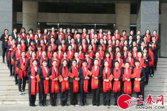 http://www.gmyoao.tw/shehui/245864.html
