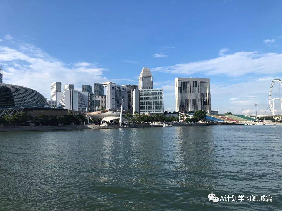 生活资讯_新加坡教育生活资讯(2019.06.22)
