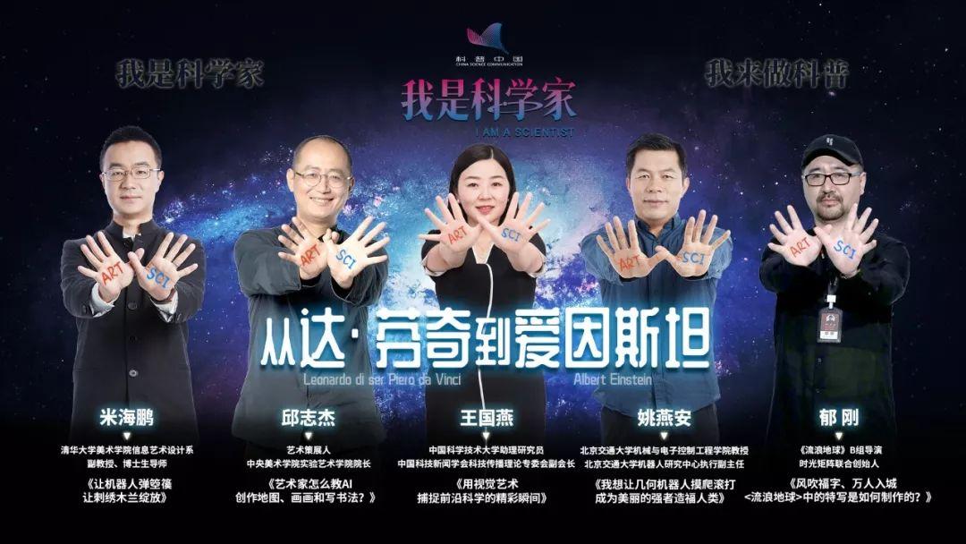 http://www.gmyoao.tw/wenhua/245861.html