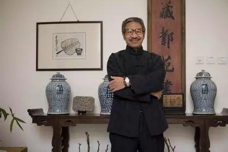 http://www.weixinrensheng.com/yangshengtang/430631.html