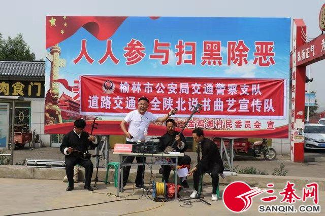 http://www.gmyoao.tw/shehui/245870.html