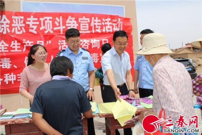 http://www.gmyoao.tw/shehui/245855.html