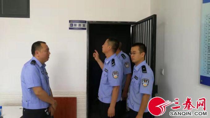 http://www.gmyoao.tw/shehui/245837.html