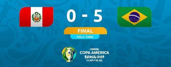 早报:巴西委内瑞拉小组出线 德国挪威进女足世界杯8强_德国新闻_德国中文网
