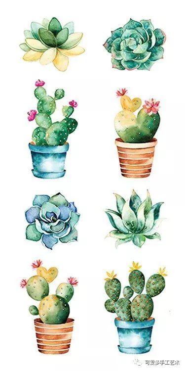花盆里放上沙子,陶粒砂,或过期大米五谷杂粮之类固定石子就好.