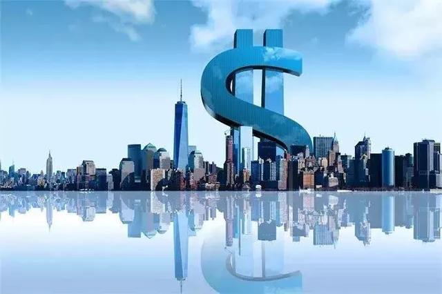 投资回报远超股票、房地产!