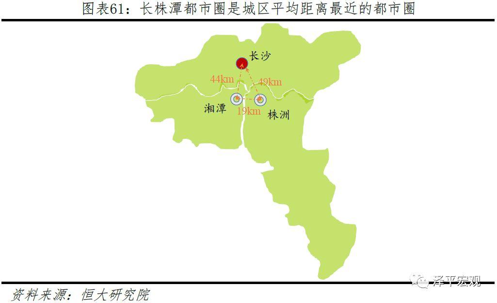 株洲市gdp_株洲市地图