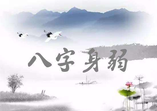 http://www.beaconitnl.com/wenhua/246395.html