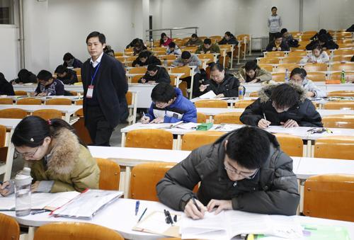 去美国留学,哪些课外活动能给学生申请助力