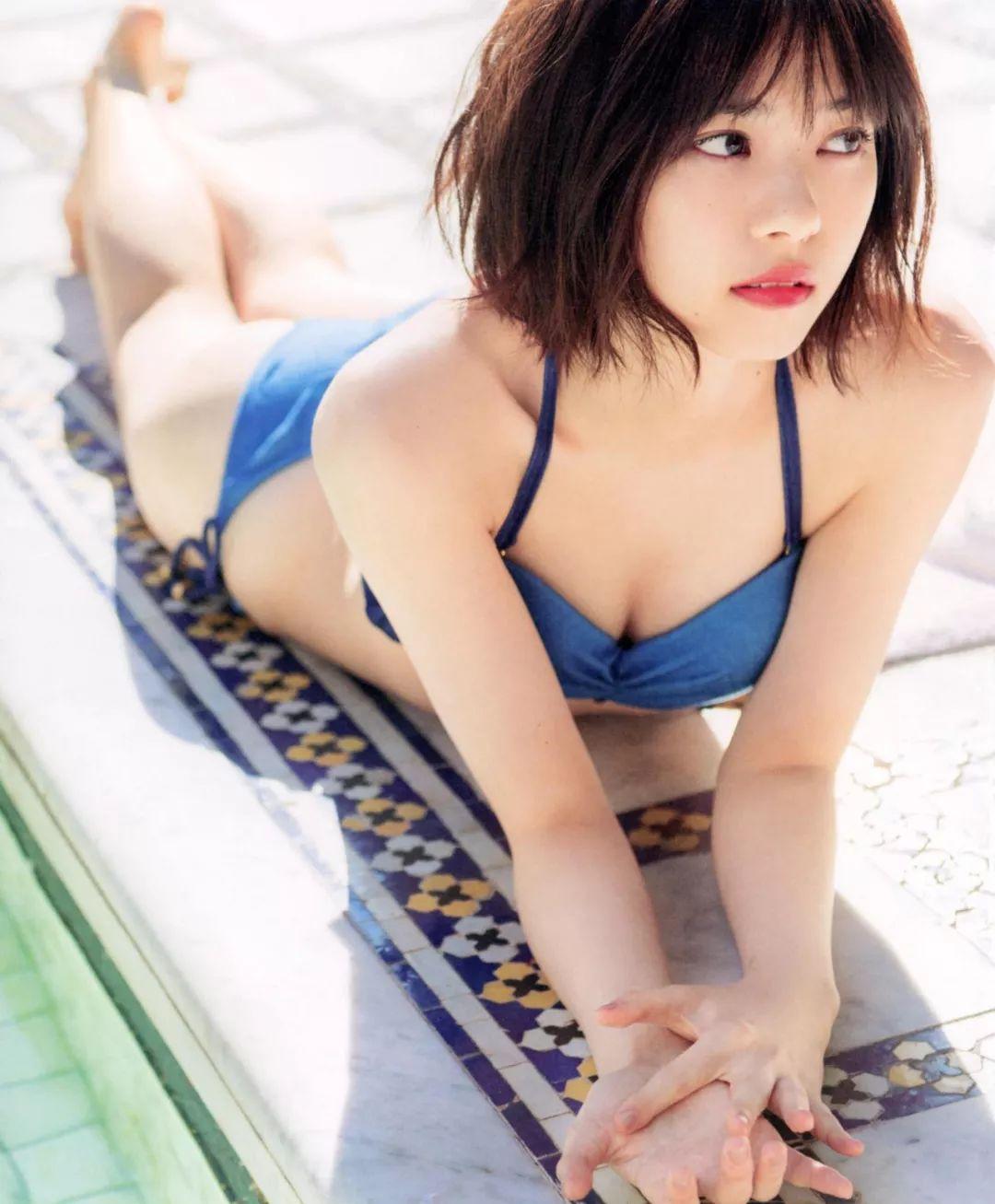 西野七濑《普段着》