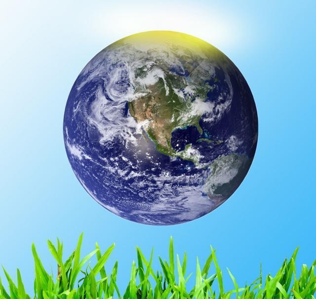 太阳系后院出现两颗 地球 ,其中一颗和地球没区别,气温28度