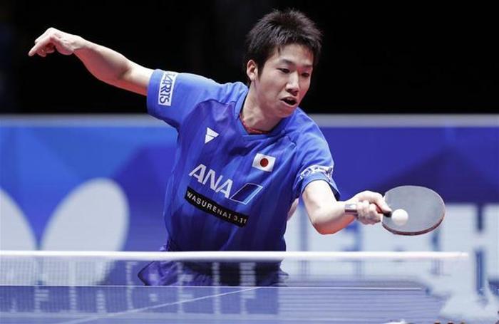 水谷隼多次输给国乒后终于认怂了!能够拿到奥运奖牌,就很有意义