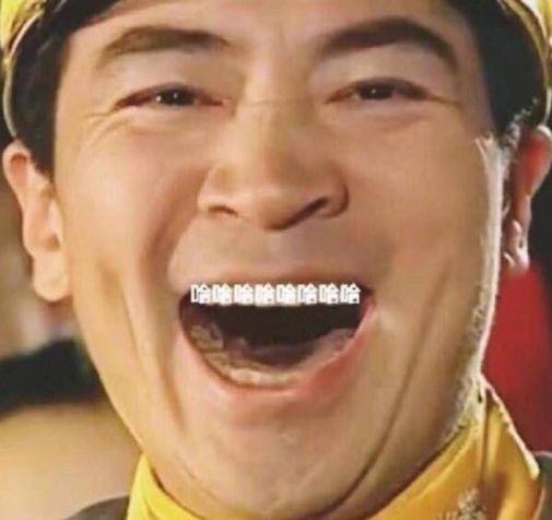 泰国广告终于对马云和乔布斯下手了 哈哈哈哈哈哈