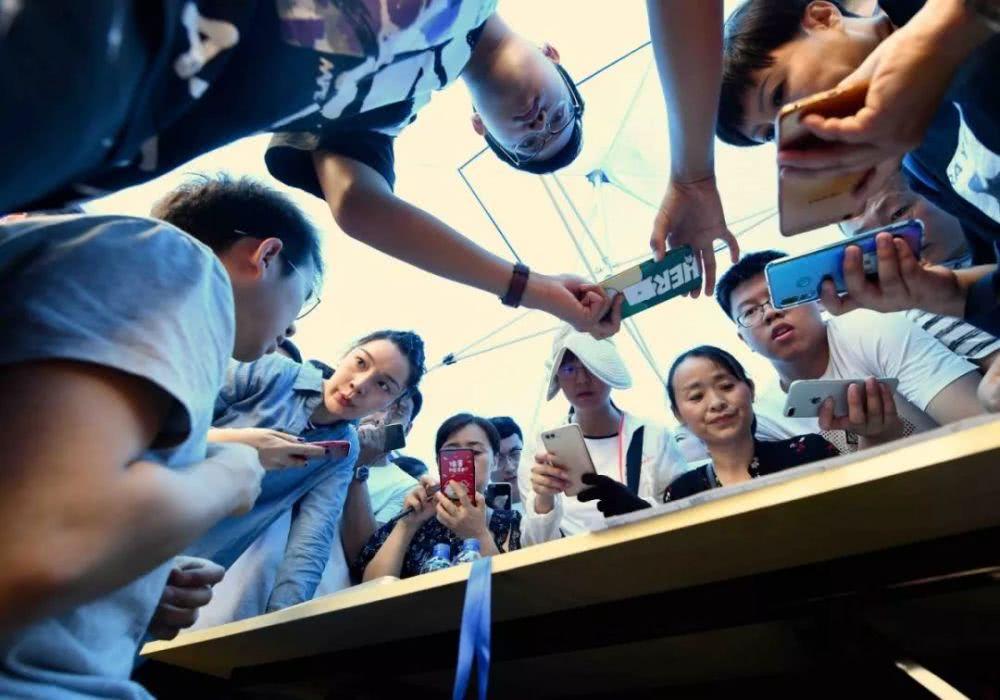 2019高考志愿專業最關鍵? 選擇學校還是選擇專業哪個更重要
