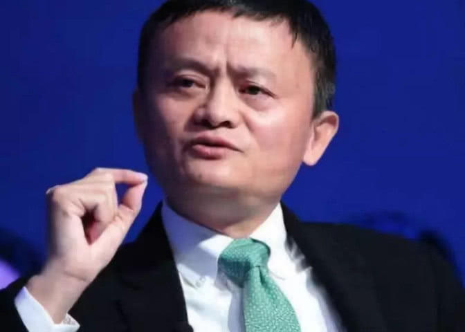 """电商界又现一匹黑马,刘强东和马云""""追悔莫及"""",网友:封杀已晚"""