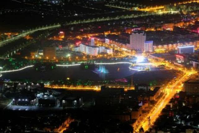 曲靖市总人口_昆明市 曲靖市 昭通市总人口超过500万人