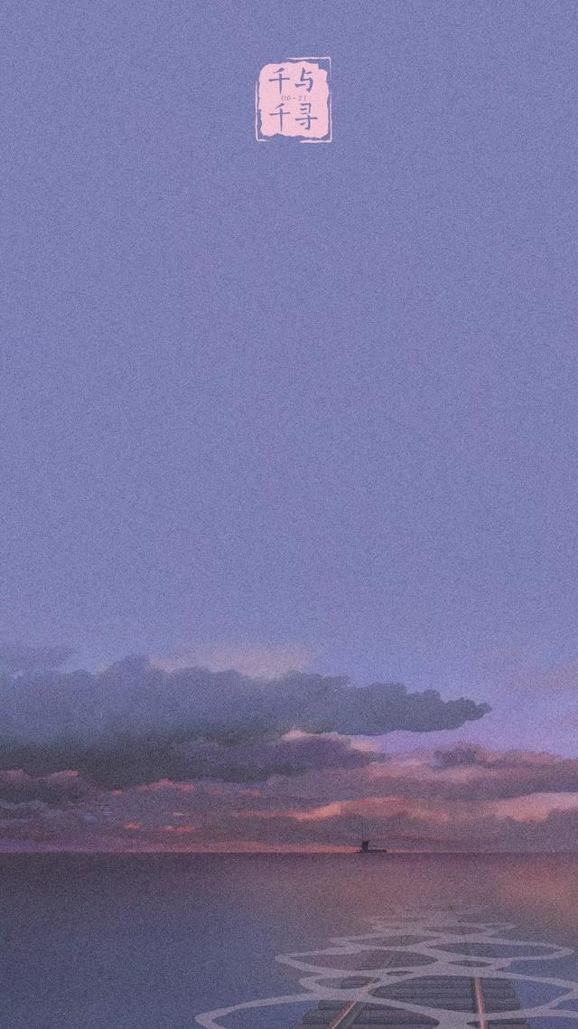 英俊_男人_蓝色_男青年_商务_头像_图片大全-全景创意图库(qu...