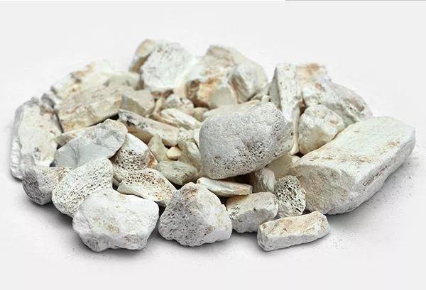 汇群出品 常见矿物类中药材鉴别图谱赏析 内含50张高清精美图片