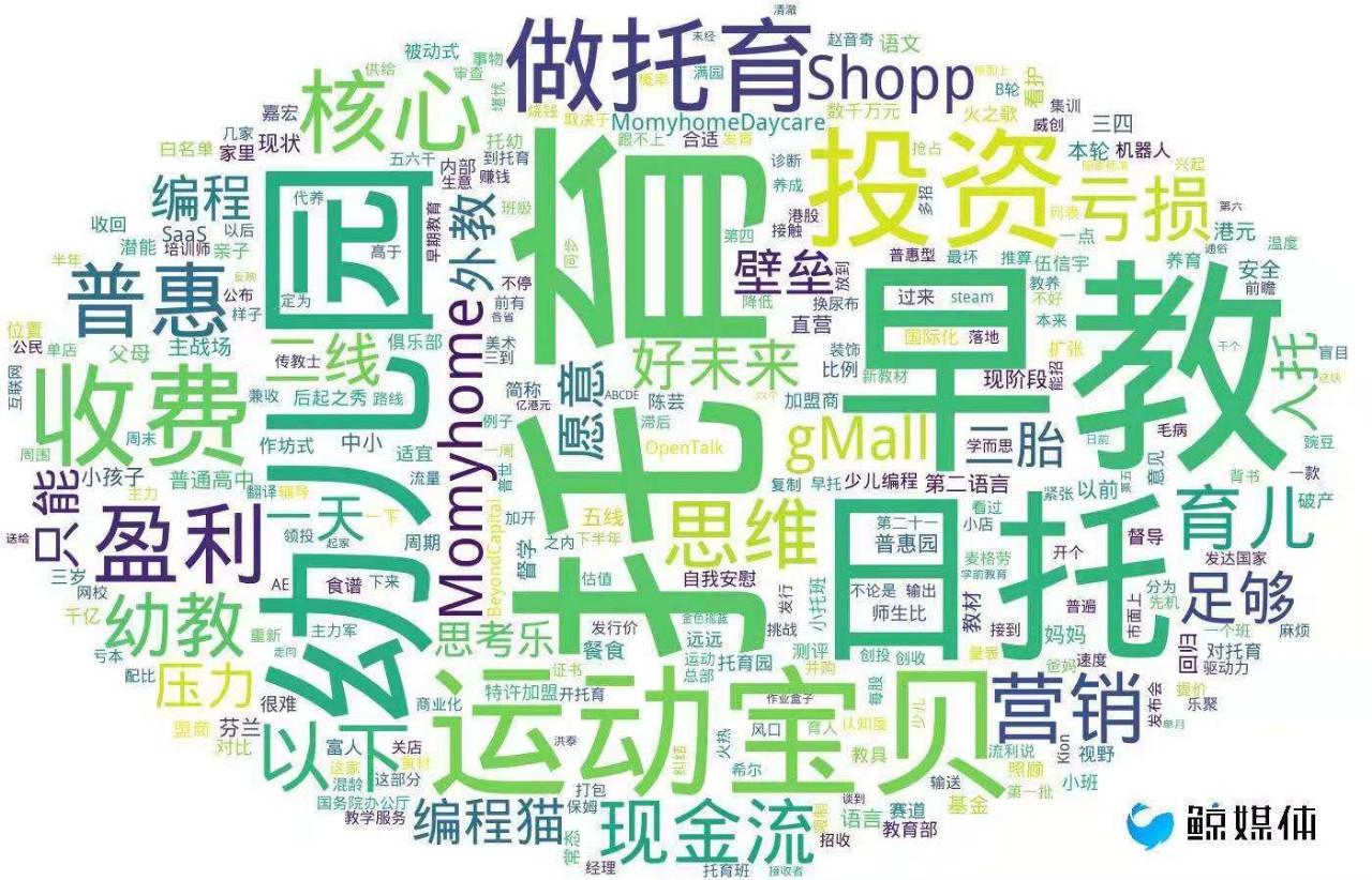 http://www.gkuje.club/jiaoyu/246603.html