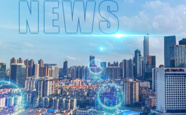 深圳seo外包公司_SEO优化效果不好的原因有哪些?