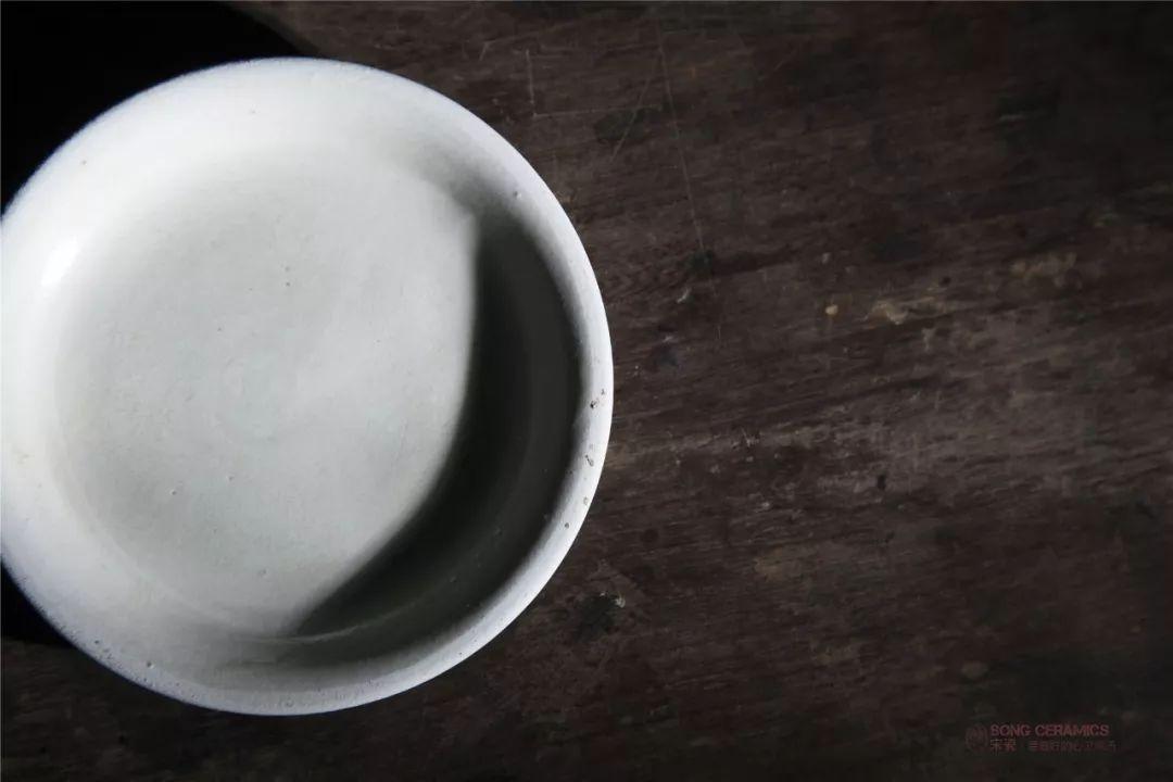 比陶瓷、青铜更昂贵汉代贵族追捧的酒杯是什么黑科技? 大肉庄×华夏收藏