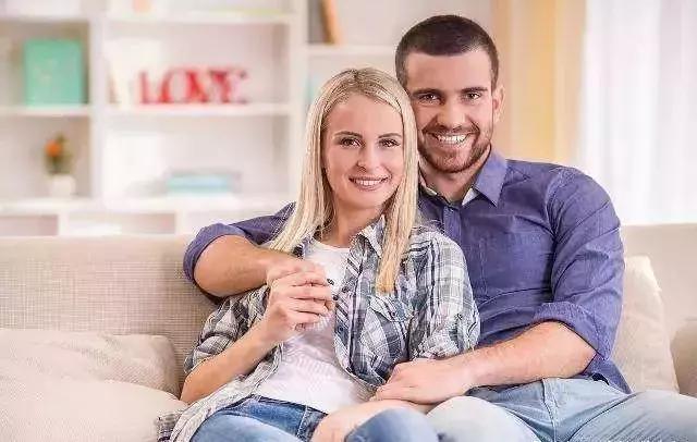 离婚前夜夫妻做了这3件事,铁定将来会复婚!