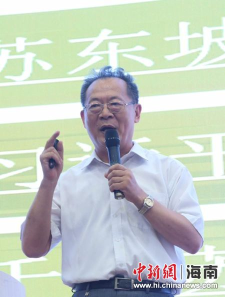 http://www.beaconitnl.com/wenhua/246405.html