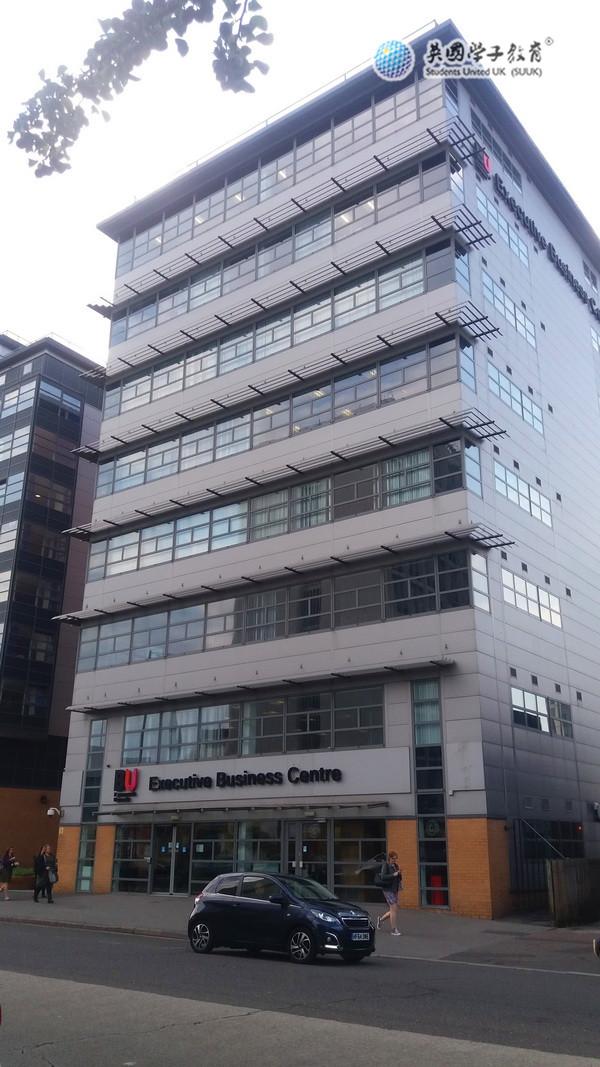 伯恩茅斯大学2019年新增课程最新信息
