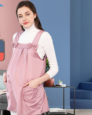 防辐射孕妇装你买对了吗 真的有用吗