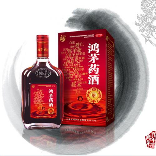 http://www.abovemls.com/caijing/621573.html