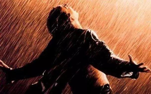 最伟大的电影_中国目前最伟大的电影 活着 活着,就请好好用尽全力