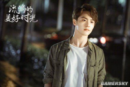 电视剧《痛心逆流成河》改名《流淌的美好光阴》将会正在湖南卫视和腾讯视频播出