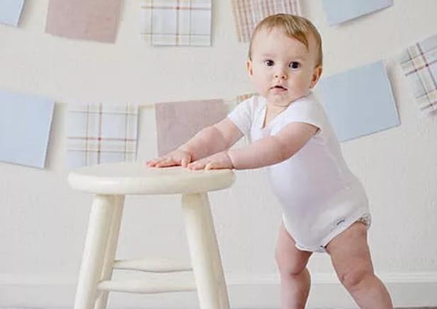 """岁宝宝早教方法有哪些?这5点很重要"""""""