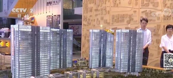 这4个城市被住建部点名!佛山每平米涨近3000元
