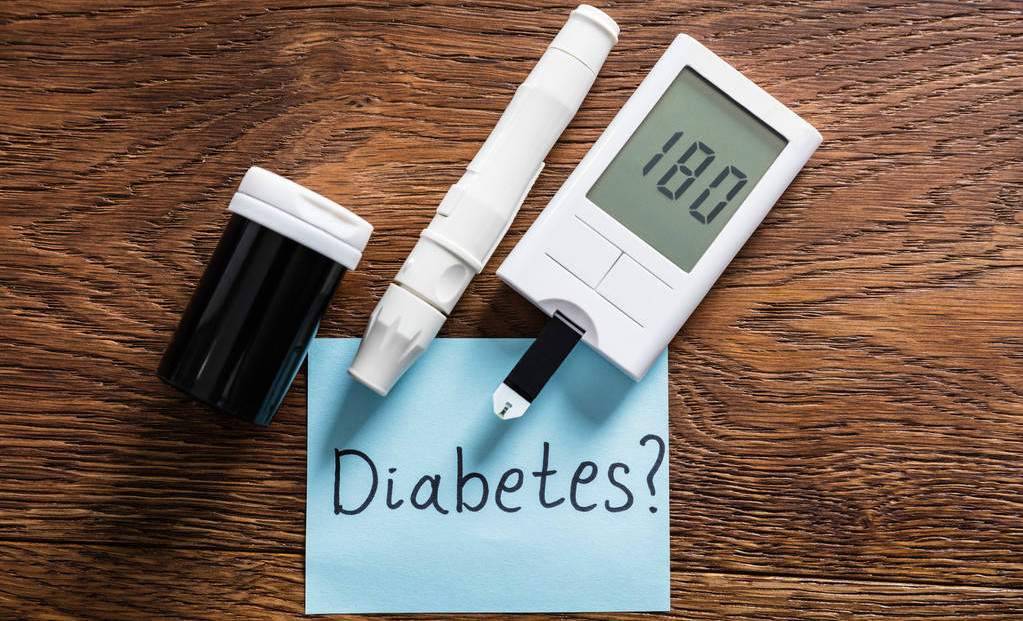糖尿病是吃出来的,这三种食物最好别吃,升高血糖,让尿毒症找上