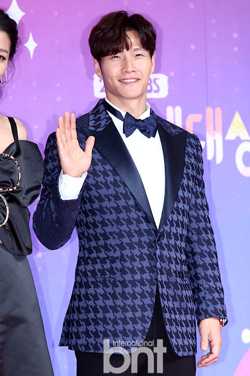 金钟国确定担任Mnet音乐综艺《The Call》第二季MC 2019-06-25 10:50