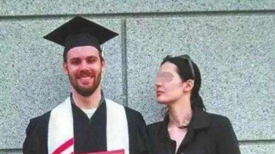 检察官称:章莹颖系被告为谋杀而谋杀