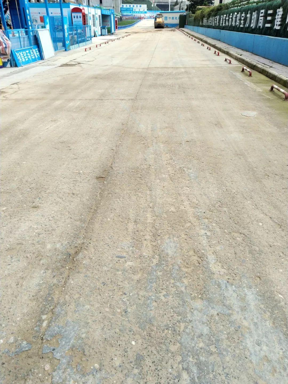 构造柱喇叭口_【筑·西北】扎根西府树标杆——宝鸡富力湾项目亮点展示_样板