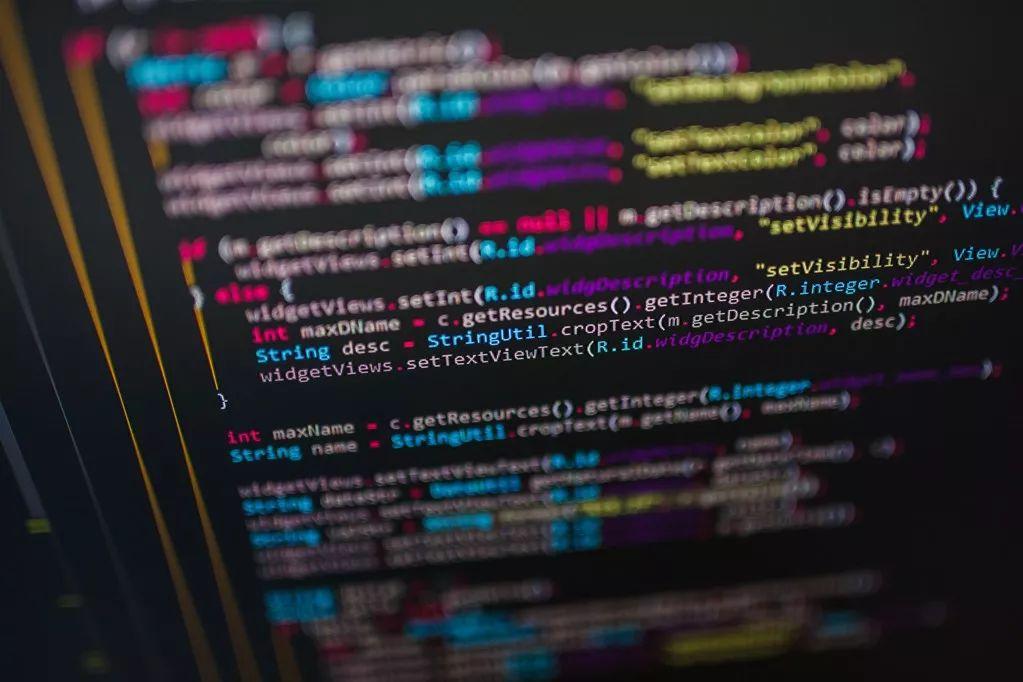 为什么我不使用 Web 组件?_浏览器