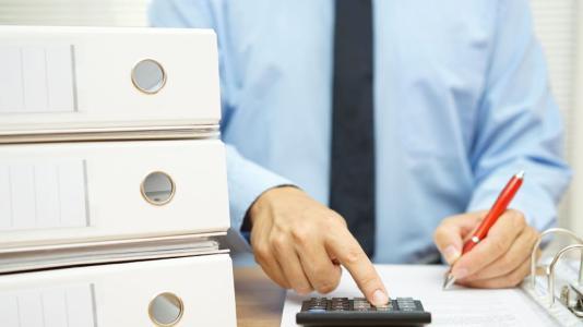 个体工商户选择代理记账的优势有哪些?