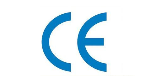 CE-EMC测哪些项目,办理CE有什么好处?