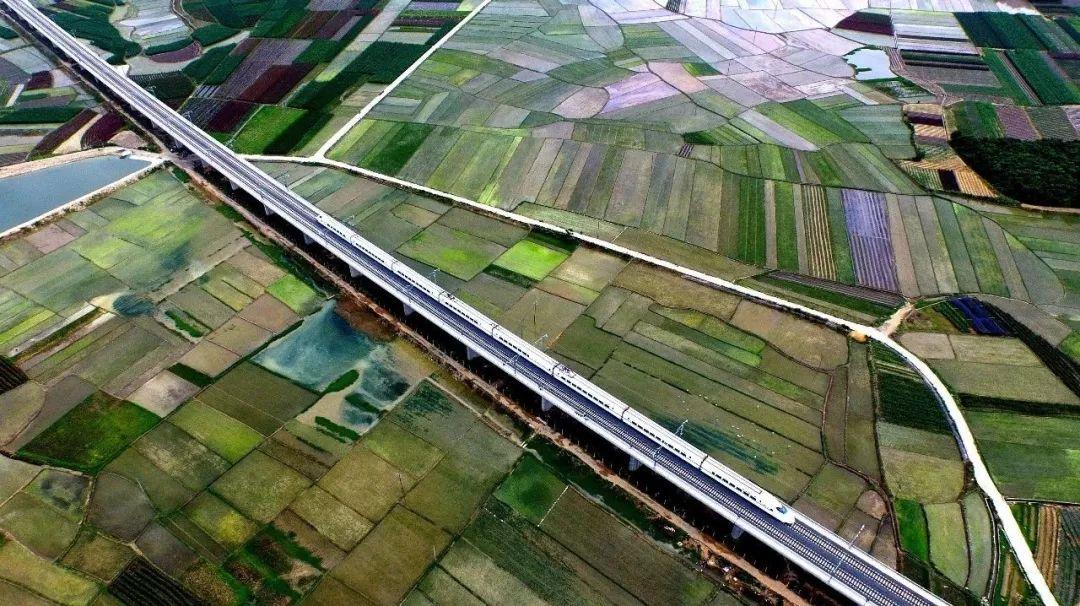 贵阳高铁最新规划图