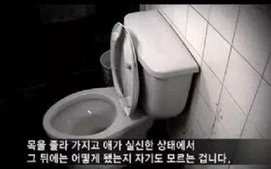 赵斗顺案件详细介绍图片