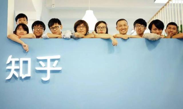 在时时彩群里违法吗:2019北京事业单位招聘考试公基常识:马哲中关于辩证法的习题演练