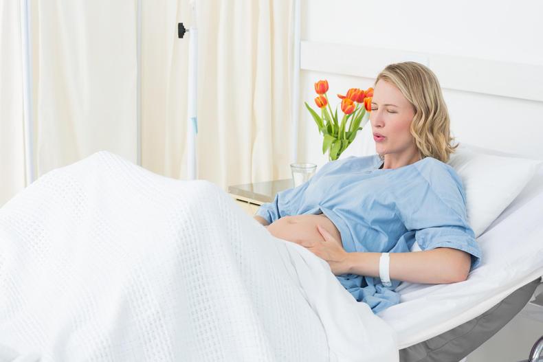 怀孕或坐月子,还是不少人对各种古老的禁忌迷思深信不疑称为禁忌或迷思或许不太公平
