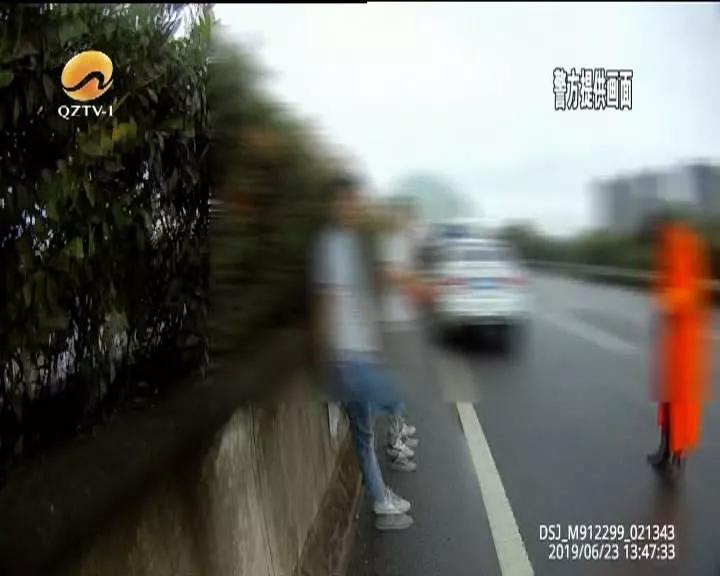 人均速行驶_中国人均寿命变化图