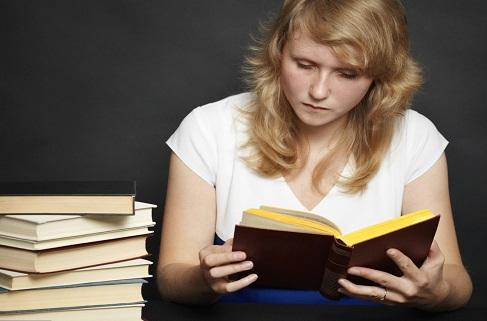 怎样学习新概念英语?四大方法教你如何正确学习
