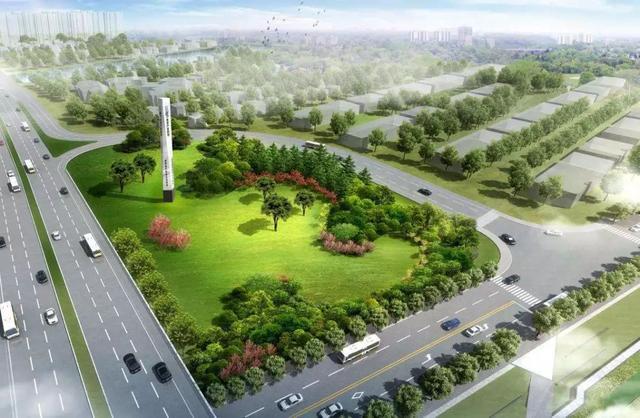 最新消息,江北新区南京北站2025年建成通车