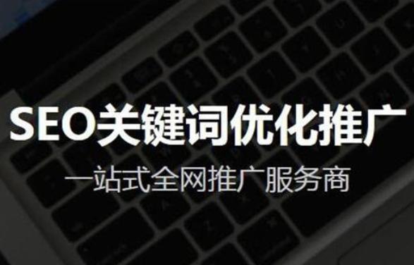 """彩博下载:淮北双龙矿业公司机厂""""百日安全会战""""氛围浓"""